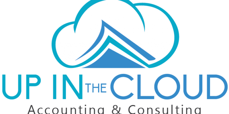 Up In The Cloud Accounting and Consulting