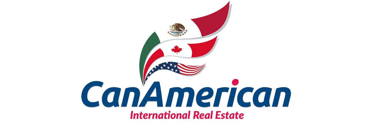 Can American International Real Estate
