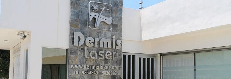 Centro Dermatologico