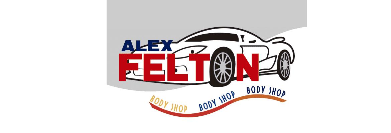 Detallado Automotriz Alex Felton