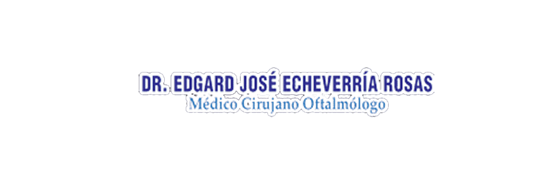 Dr Edgar Echeverria