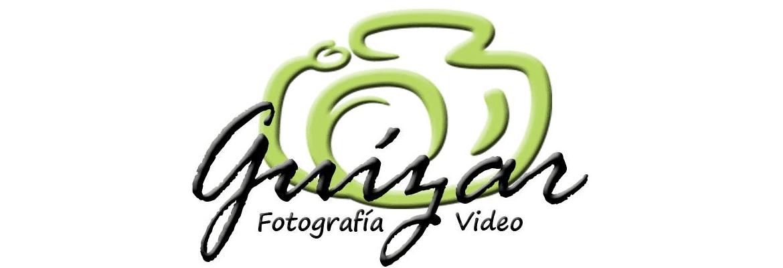Sesiones Fotograficas