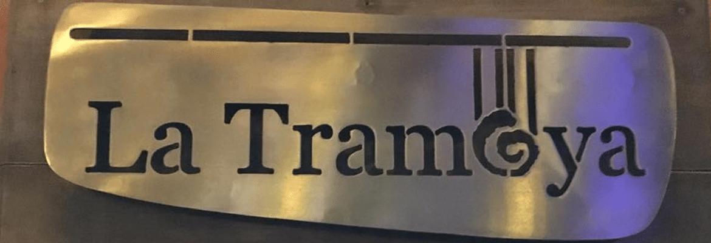 La Tramoya Restaurant