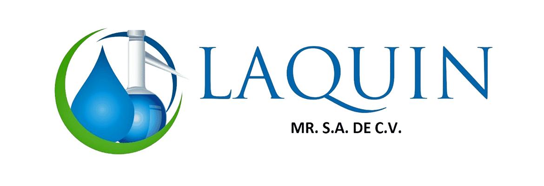 Laquin Laboratory