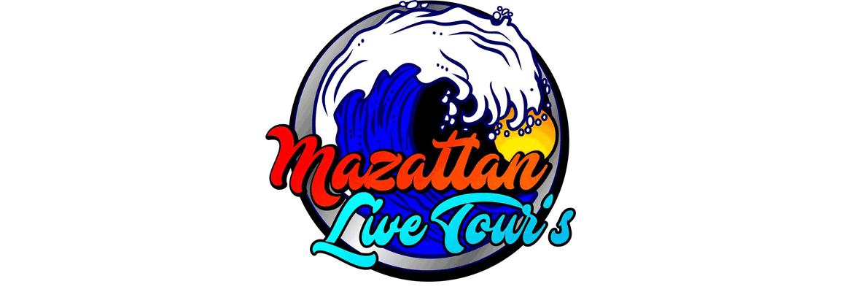 Mazatlan Live Tours
