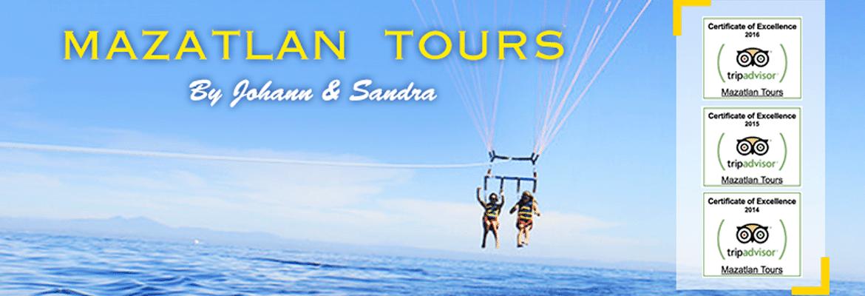Mazatlan Tours