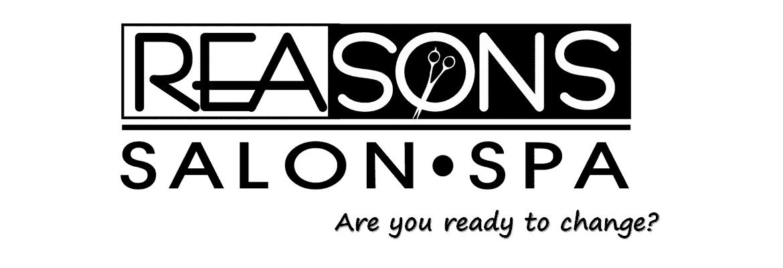 Reasons Salon & Spa