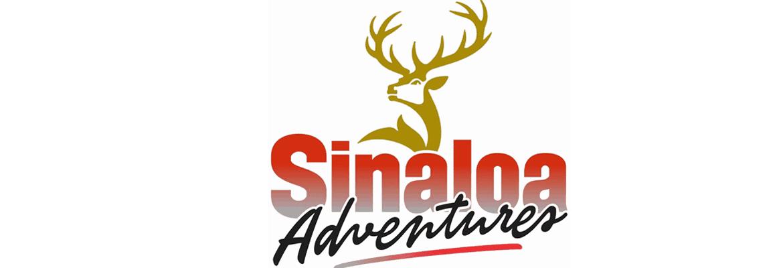 Sinaloa Adventures