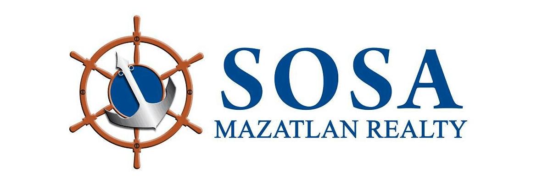 SOSA Mazatlan Realty
