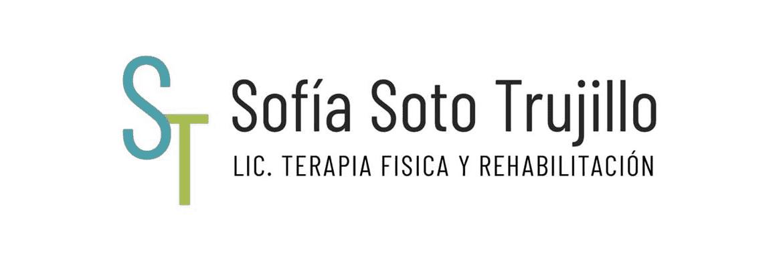 Sofia Soto Trujillo