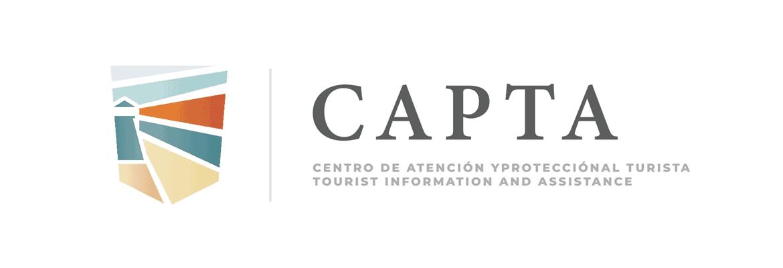 CAPTA Mazatlán