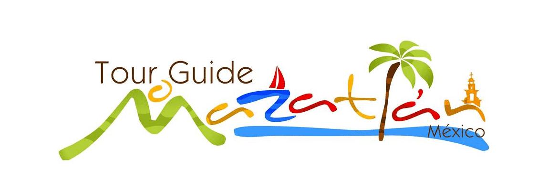 Tour Guide Mazatlan