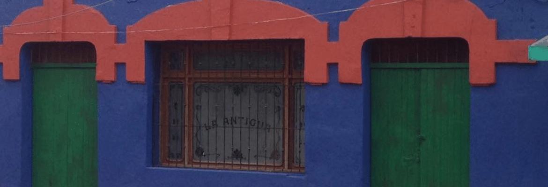 La Maria de Jalisco